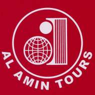 PT. AL AMIN UNIVERSAL