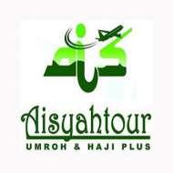 PT. AISYAH TOUR